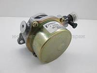 Механический вакуумный насос на Рено Кенго 05> 1.5dci (K9K) — RENAULT (Оригинал) - 8200577807