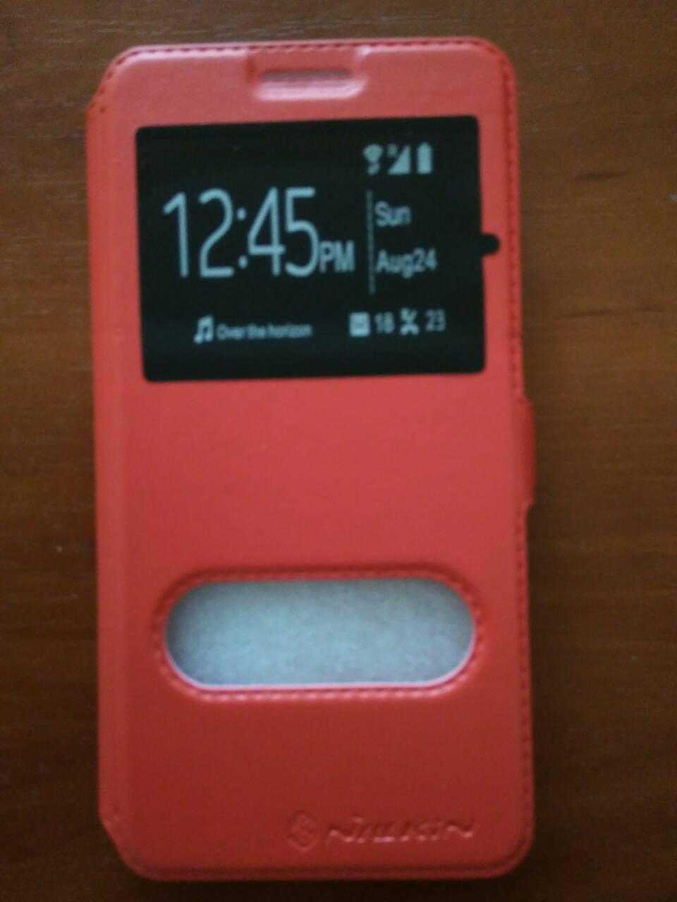 Чехол-книжка    для   Huawei P 9