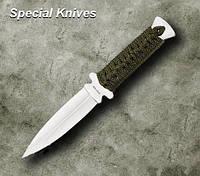Метательный нож 201M