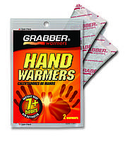 Грелка для рук Grabber Hand Warmers