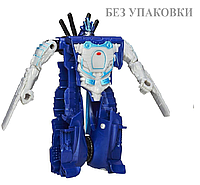 Игрушка трансформер Дрифт - Drift, TF4, 1-Step, Hasbro