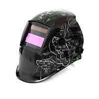 Сварочный шлем KD1894