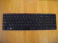 Клавиатура Dell Inspiron 1764