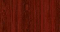 Ламінат Kastamonu Floorpan Brown FP961
