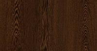 Ламінат Kastamonu Floorpan Brown FP962