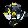 Бензокоса Дока БМ-152