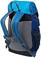 Рюкзак для детей WALDFUCHS DEUTER, 36031 5040 розовый 10 л, фото 3