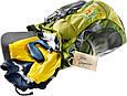 Рюкзак для детей WALDFUCHS DEUTER, 36031 5040 розовый 10 л, фото 4