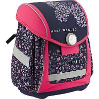 Рюкзак школьный Kite K18-578S-1
