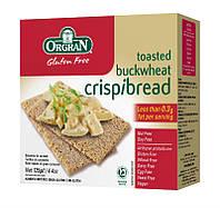 Crispbread extruded line 100 kg/h