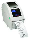 Принтер TSC TDP-225, фото 4