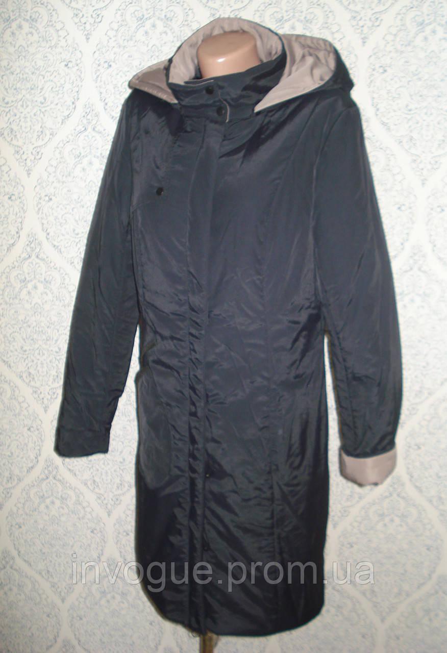 e0505c809ff Пальто демисезонное cop. copine -