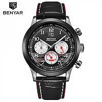 Часы мужские Benyar ER eps-1015