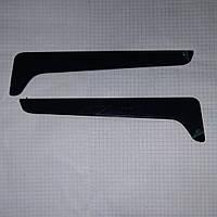 Реснички накладки на фары Таврия Славута ЗАЗ 1102 1103 1105