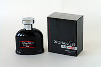X-Change dark night Karen Low 100мл