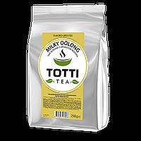 Чай  Totti  Tea Молочный Улун 250г