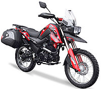 МОТОЦИКЛ SHINERAY X-TRAIL 250, фото 1
