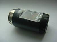 Стакан для корпуса (оригинал) для радиомикрофона Sennheiser skm100, ew100/135 G2 , фото 1