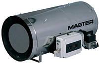 Master BLP/N 100 - газовый нагреватель воздуха с прямым нагревом (магистральный газ)