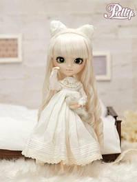Коллекционные куклы Pullip