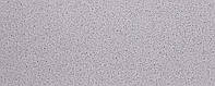 Столешница L910 1U 38 3050 600 EG 6 Р WT Камень_светлый, фото 1