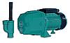 Поверхностный насос Euroaqua DP355