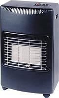 Master 450 CR - газовый нагреватель воздуха с прямым нагревом