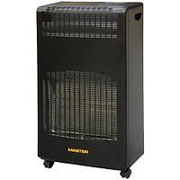 Master 300 CT - газовый нагреватель воздуха с прямым нагревом (каталитический)