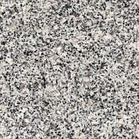 Полоса гранитная GREY G 603 бучарда 3x80x240 серый