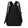 Большой тканевый мужской рюкзак Sportxilie, фото 3