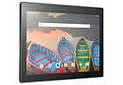"""Lenovo Tab 3 TB-X70F Plus 10"""" 16 GB 3G Slate Black, фото 3"""