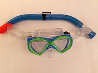 Набір для плавання, дитячий і підлітковий, фото 1