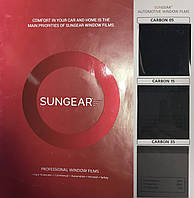 Автомобильная пленка Sungear.SunGear - 5%