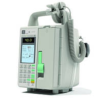 Инфузионный насос SN-1600 V