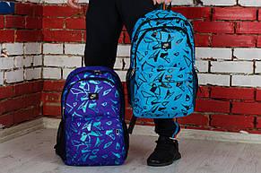 Стильные рюкзаки Nike
