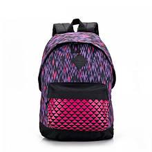Рюкзак Luxcel (фиолетовый)