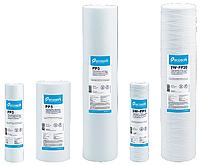 Картридж полипропиленовый Ecosoft механической очистки холодной воды