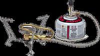 Газовая горелка Primus EXPRESS SPIDER II, фото 1