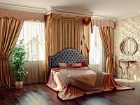 Кровать Катрин TM Corners