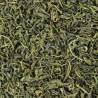 Чай Байховый Ку Дин 500 грамм