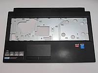 Часть корпуса (Стол) Lenovo B50-70 (NZ-5981), фото 1