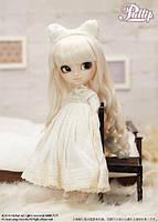 Коллекционная кукла Пуллип Нана Чан / Pullip Nana Chan , фото 2