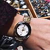 Женские металлические часы Baosaili Quartz, фото 4