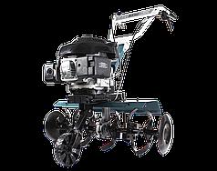 Культиватор Konner&Sohnen KS 5HP-65