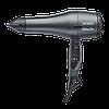 Фен профессиональный для волос Moser Edition Pro (4331-0050) - 2100W