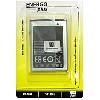 Аккумулятор для мобильного телефона Samsung S5830/S5660