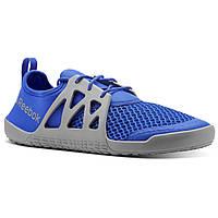 Мужские кроссовки Reebok Aqua Grip TR (Артикул: BS9887)