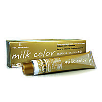 KLERALSYSTEM Milk Color Ammonia Free Безаммиачная крем-краска 100 мл