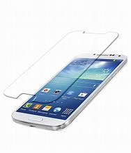 Защитное стекло Samsung Grand 2 SM-G7102/SM-G7106