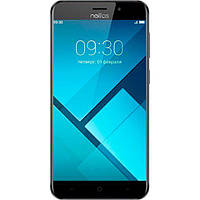 Смартфон TP-LINK Neffos C7 Dual Sim (grey), фото 1